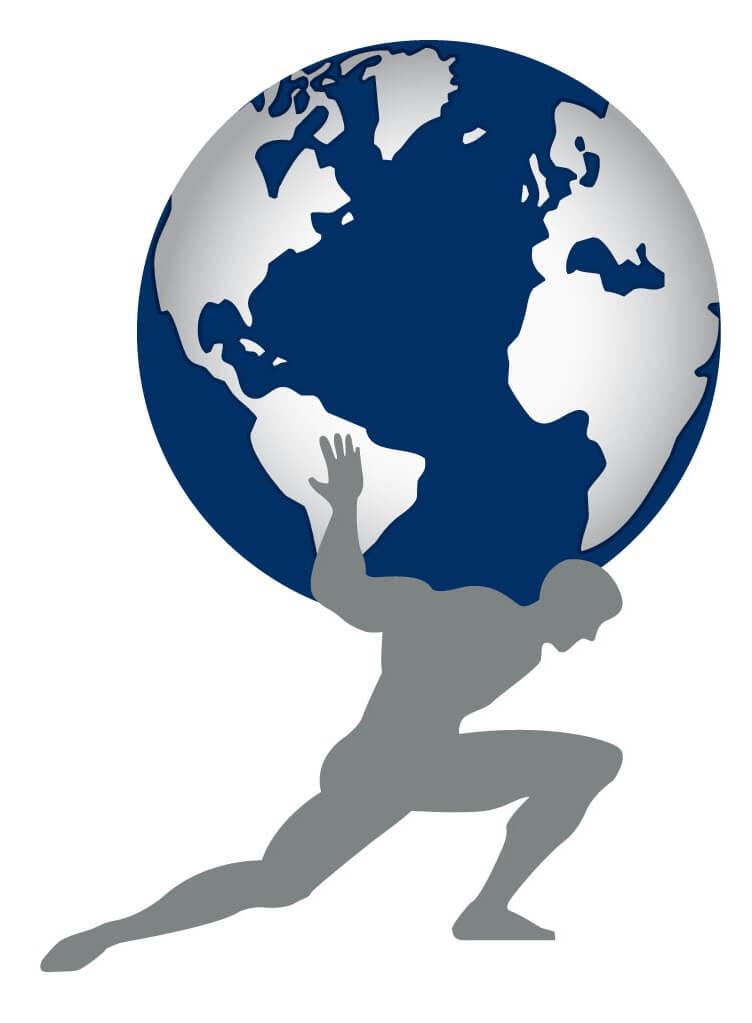 Atlas Inkasso Globus