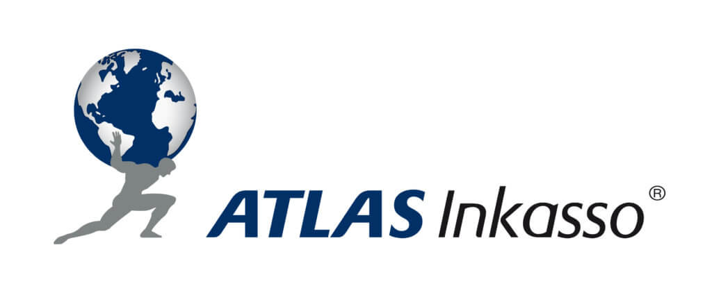 ᐅ We are Atlas Inkasso Heilbronn 🏛️ We realize your