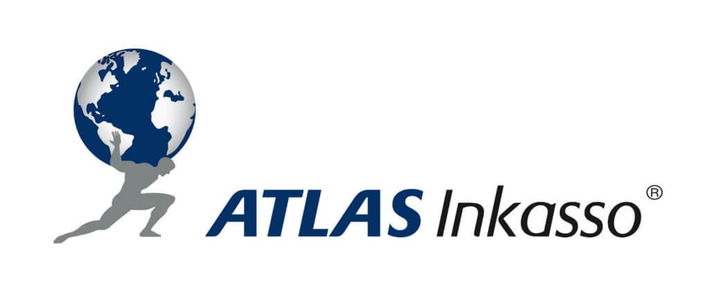 Atlas Inkasso Logo