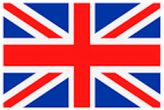 Grossbrittanien